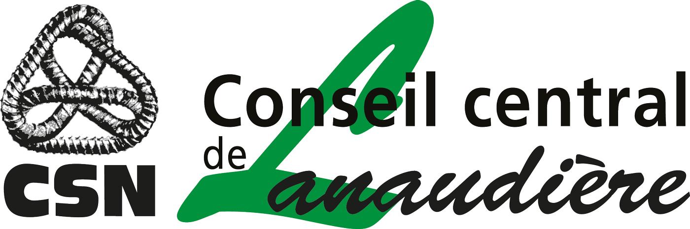 Conseil central de Lanaudière